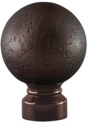 Finestra Rustic Forged Ball                 AM Oil Rubbed Bronze Search Results