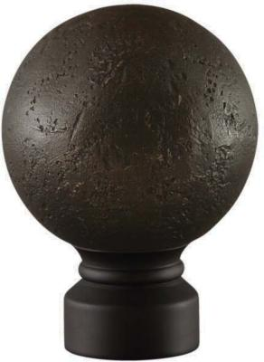 Finestra Rustic Forged Ball                 BR Matte Black Search Results