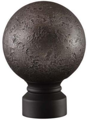 Finestra Rustic Forged Ball                 PT Matte Black Search Results