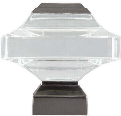 Finestra Beveled Glass Square          Brushed Black Nickel Search Results