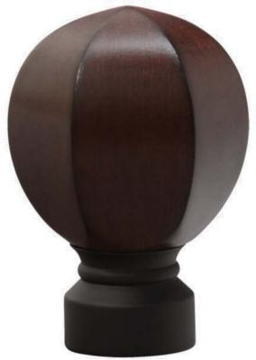 Finestra Carved Facet Ball                  MA Matte Black Search Results