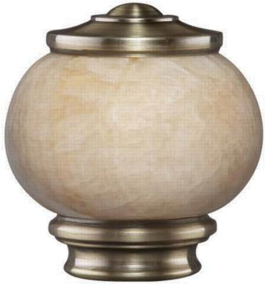 Finestra Vintage Stone Knob                 Antique Brass Search Results