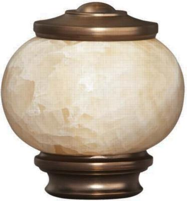 Finestra Vintage Stone Knob                 Brushed Bronze Search Results