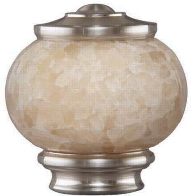 Finestra Vintage Stone Knob                 Brushed Nickel Search Results
