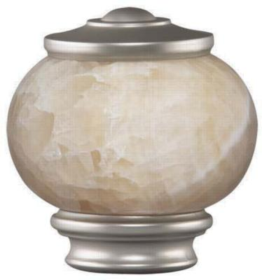 Finestra Vintage Stone Knob                 Satin Nickel Search Results