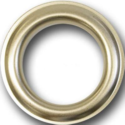 Finestra #12 Round Metal Grommets  Search Results