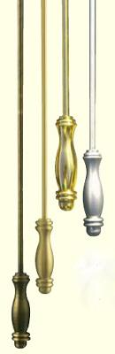 Forest Drapery Hardware 40in Metal Control Wand  Search Results