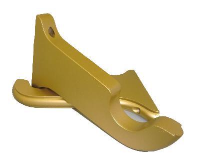LJB 2 Inch Gold Standard Wood Wall Bracket  Search Results