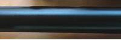 LJB 1 3/8 in  WOOD POLES SMOOTH - 8ft Std Finish  Search Results