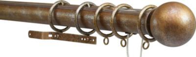 Ona Drapery Hardware Traverse Rod 1 5/8 Diameter  Search Results