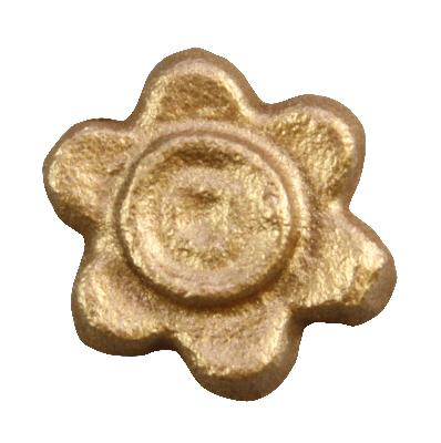 Ona Drapery Hardware Maiden Rosette Shown in Gilt Search Results