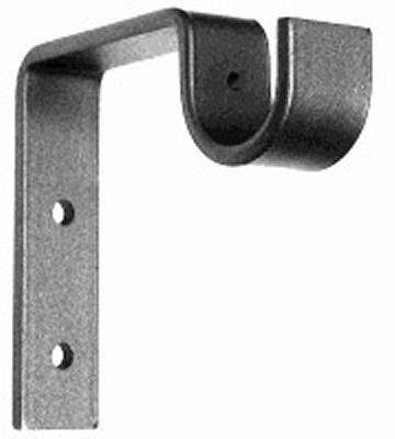 Ona Drapery Hardware Standard Wall Bracket  Search Results