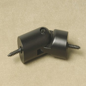 Robert Allen Hardware Elbow Connector Shown In Black Search Results