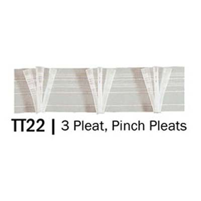 Rowley Drapery Header 3 Pinch Pleat Search Results