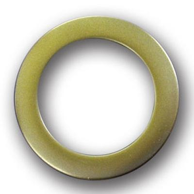 Rowley Antique Brass Snap Together Grommets  Search Results
