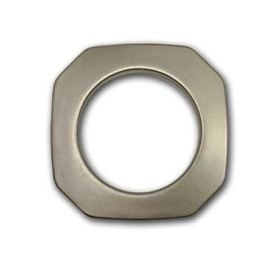 Rowley Matte Nickel Square Snap Together Grommets  Search Results