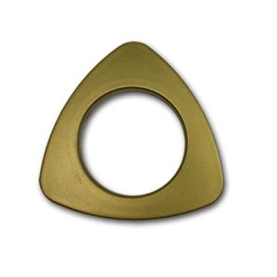 Rowley Antique Brass Triangle Snap Together Grommets  Search Results