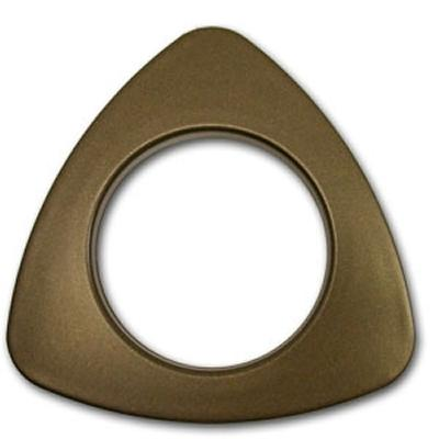 Rowley Antique Copper Triangle Snap Together Grommets  Search Results