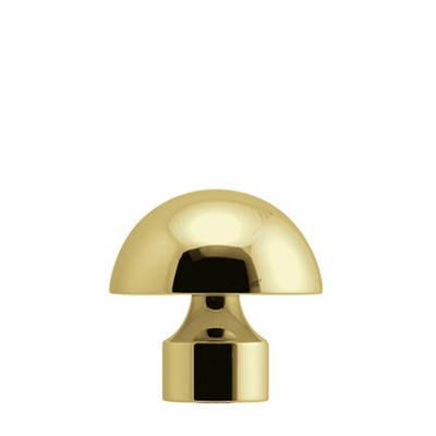 Vesta Finial IGLESIA Polished Brass Search Results