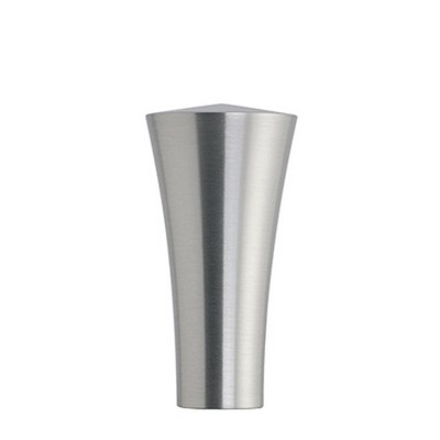 Vesta Finial MESSINA Brushed Nickel Search Results