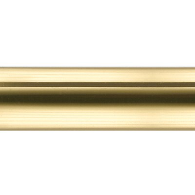 Vesta Solid Brass Tubing Polished Brass Search Results