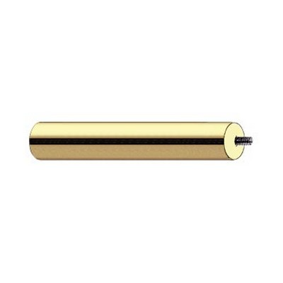 Vesta Bracket Extension MODERNO Shown in Polished Brass Search Results