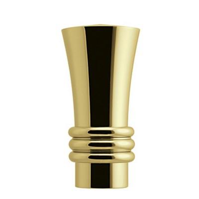 Vesta Finial CAPRICCIO Polished Brass Search Results
