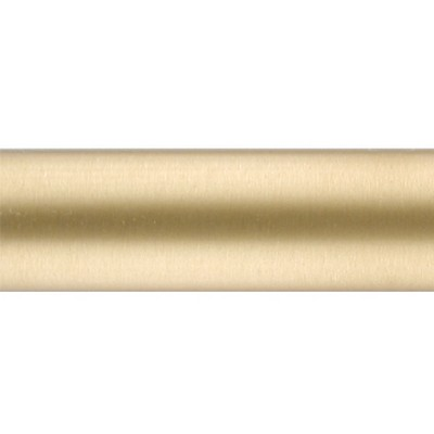 Vesta Solid Brass Tubing Brushed Brass Search Results