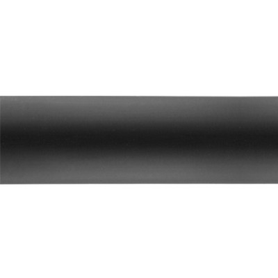Vesta Black Brass Tubing  Search Results
