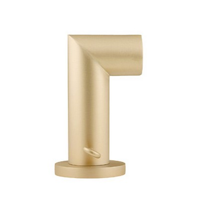 Vesta THEO Elbow Bracket Brushed Brass Search Results