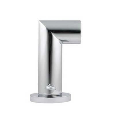 Vesta THEO Elbow Bracket Polished Chrome Search Results
