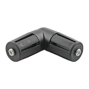 Vesta Elbow Tube Connector Black Search Results