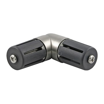 Vesta Elbow Tube Connector Stainless Steel (Effect) Search Results