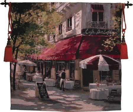 Fine Art Tapestries Maltina Terrace  Search Results