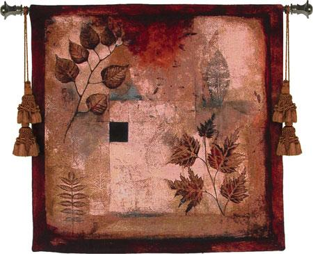 Fine Art Tapestries Ephemeral Creation  Search Results
