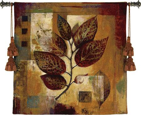 Fine Art Tapestries Modernist Autumn  Search Results