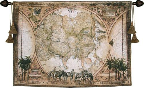 Fine Art Tapestries Tropic of Capricorn  Search Results