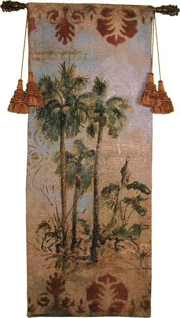 Fine Art Tapestries Curacao II  Search Results