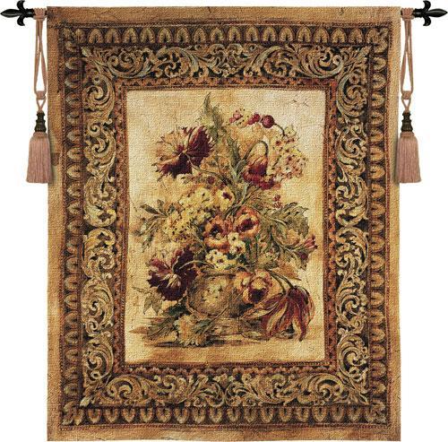 Fine Art Tapestries Porto Sienna  Search Results