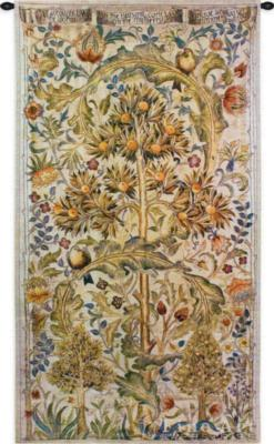 Fine Art Tapestries Summer Quince  Search Results