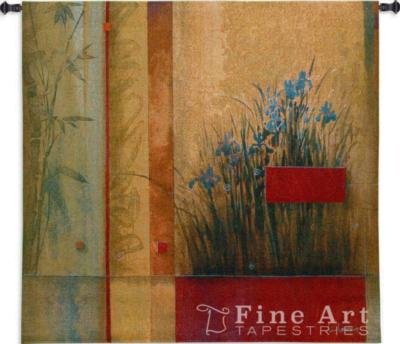 Fine Art Tapestries Terrazzo Garden Wall Tapestry  Search Results