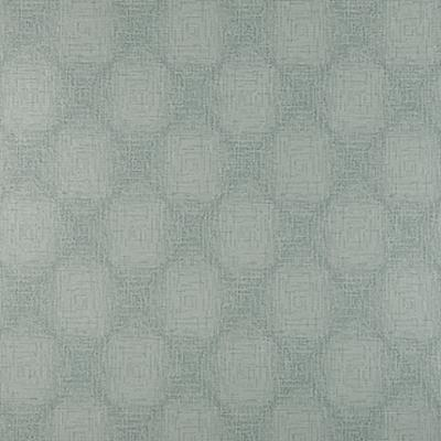 JM Lynne Wallcovering Reseau Diamond Arctic Search Results