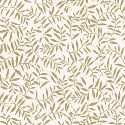 JM Lynne Wallcovering Tuileries Dawn Search Results
