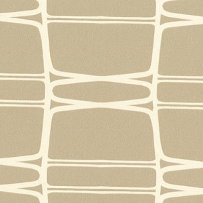 JM Lynne Wallcovering Oros Sahara Modern Designs