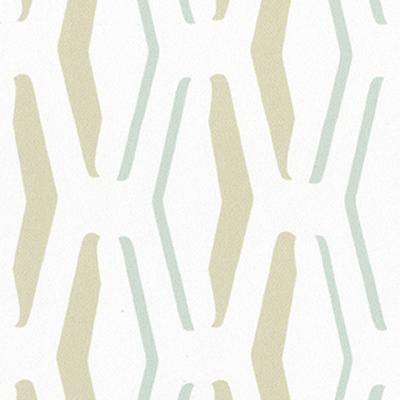 JM Lynne Wallcovering Preclipse Arcadian Search Results