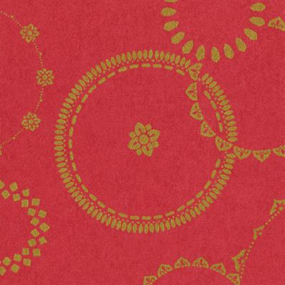 JM Lynne Wallcovering Heirloom Circles 302 Search Results