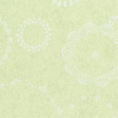 JM Lynne Wallcovering Heirloom Circles 501 Modern Designs