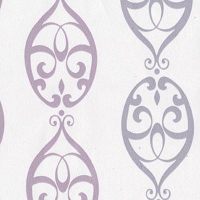 JM Lynne Wallcovering Garibaldi Versailles Modern Designs