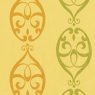 JM Lynne Wallcovering Garibaldi Country House Search Results