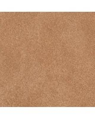 Bolta-Boltatex Wallcovering Coach Terracotta Search Results